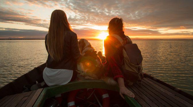VALENCIA: Northkamp salva el viaje